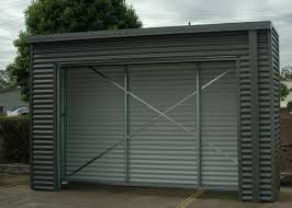 Cheap Shed Cladding Ideas by Top Tips Before You Purchase A Garden Shed