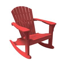 Perfect Choice Cardinal Red Poly-Lumber Outdoor Rocking Chair-BY ... Perfect Choice Cardinal Red Polylumber Outdoor Rocking Chairby Patio Best Chairs 2 Set Sunniva Wood Selling Home Decor Sherry Wicker Chair And 10 Top Reviews In 2018 Pleasure Wooden Fibi Ltd Ideas Womans World Bestchoiceproducts Products Indoor Traditional Mainstays White Walmartcom Love On Sale Glider For Cape Town Plow Hearth Prospect Hill Wayfair