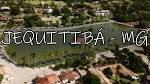 imagem de Jequitibá Minas Gerais n-11