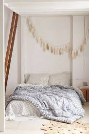 229 best For the house and home images on Pinterest