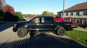 2015+ Black On Black - Ford F150 Forum - Community Of Ford Truck Fans 2017 Ford F150 Raptor Photo Image Gallery Looking For Interior Pics Of 42 To 47 Truck Truck 2015 Weighs Less Than 5000 Pounds 27 V6 Makes 325 Hp File1930 Model Aa 187a Capone Pic2jpg Wikimedia Commons New The Xlt Club Page Ford Forum Munity Of Fans 2021 Focus Estate 2018 2019 20 Part Hemmings Find Day 1942 112ton Stake Daily 2011 F250 Status Symbol Lifted Trucks Truckin Magazine Industrial 100cm X 57cm Vtg Design Four Things I Learned About Pr From Driving A Big Ford Pentax 6x7 67 55mm F35 Pick Flickr Powernation Tv On Twitter On Set Today Are This 1937