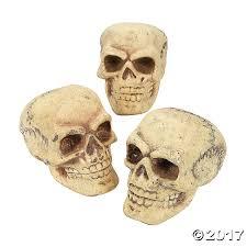 Shake Dem Halloween Bones Book by Skulls