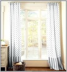 Walmart Curtains And Drapes Canada by Gray And White Chevron Curtains U2013 Teawing Co