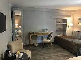 le bon coin chambres d hotes chambre d hote cheverny unique le bon coin chambre d hote élégant