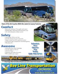 Bee Line Transportation Home Page Find Truck Driving Jobs W Top Trucking Companies Hiring Royal Company Home Facebook Testimonials Bee Line Truckers Parade Against Cancer 101318 Youtube For Peace Chapter 03 Page 055 Sparkler Monthly Waterbury Axle Alignment Repair And Suspension Posts Featured Jobsite Lone Pine Double Side Dump Otto Success Stories Quality Transportation Delivers As A Leader In The Ramrod Modesto Trucking School Owner Stenced Dmv Fraud Case The Arizona Highway 87 Beeline From Payson To Junction