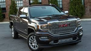 GMC: History Of Brand, Model Range, Interesting Facts, Photo Gallery ...