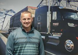 Employee Spotlight - TMC Transportation Truck Driver Recruiters Wanted Corrstone Business Solutions Llc Latest Techniques For Fding Recruiting Drivers Webinar Blog Mycdlapp The Evils Of Talkcdl Recruiter Ezayo Skilled Truck Drivers In Demand Houstchroniclecom Driving Jobs With Traing New Ways To Interact With A Live Chat And Texttochat Home Kllm Transport Services Top Trucking Salaries How Find High Paying