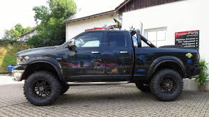 Jc Whitney Ford Truck Parts 20 Off Jc Whitney Coupons Promo Discount Codes Wethriftcom Jc Truck Accsories Best Car Reviews 1920 By Spotted Awesome Jeeps And Trucks On The Last Day Of Sema Show 1967 C10 Interior Trucks 1964 Chevrolet Parts Autos 1963 Jeep Gladiator 1000 Images About J300 Fivestarexperience Tag Twitter Twipu Catalog Giant Celebrates Its Ctennial Hemmings Daily 2018 Google Heres Another Batch Photos Taken Team During 1955 Catalog 112ford Chevy Gm Mopar Nash Mercury Dodge Img_0201 Jcwhitney Blog