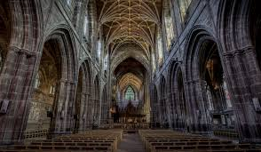 100 Church Interior Design Beyond The Stage A Holistic Approach To