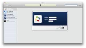 Oit Help Desk Hours by Jamf Software Self Service 9 Ut Arlington Office Of Information