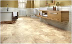 10 inspirational stock of lowes vinyl tile flooring 5842 floors