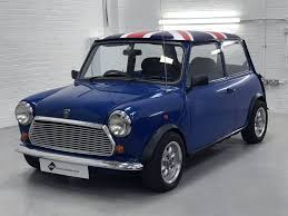 Mini Wrap Examples - The Vehicle Wrapping Centre