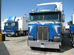 Dirksen & Gardner Gardner Trucking Chino Ca Best Image Of Truck Vrimageco Credit Unions In California Pdf San Joaquin County Multispecies Habitat Cservation And Open Space Dirksen Argosy Next To 90 Peterbilt 362 At Flying J Lodi Ca 050216 Inc 2577 W Yosemite Ave Manteca 95337 Ypcom Flats Solar Project Lions Blind Center Lcboakland Twitter Running Down The Road With A Transportation Renegade Wther It Starts On Barge Boat Train Or Plane Anything Moving Rentals Budget Rental