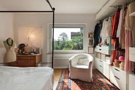 offener kleiderschrank ideenfindung fürs zuhause bilder