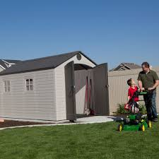 lifetime shed 6402 sheds storage compare prices at nextag