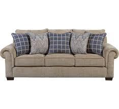 Badcock Living Room Sets by Badcock Sleeper Sofas Best Home Furniture Design