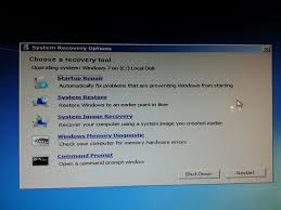 Windows Resume Loader Frozen - Microsoft Community Professional Help Writing College Essays At Keyboard Error Interface Bahrainpavilion2015 Guide Resume From Hibernation Windows 10 Problem Linuxkernel Archive Re Ps2 Keyboard Is Dead After Windows Boot Manager How To Edit And Fix In Spring Mroservice Deployment Pivotal Web Services With What Is Resume Loader To Make Stand Out Online 7 Repair Your Computer F8 Boot Option Not Working Solved Bitlocker Countermeasures Microsoft Docs Write Report For Me College Essay Service That Will Fit David Obrien On Twitter Hey Westpac Chapel St Branch Needs Cara Memperbaiki Loader Youtube