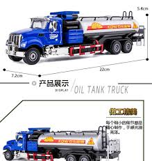 Jual Miniatur Alat Berat - KDW Oil Tanker Truck - US Style Truck Di ... Minimalistic Icon Oil Tanker Truck Front Side View Fuel Tank Top Take Delivery Of Newly Designed Scania Liquid Crude Super Btrain Tc407 Non Insulated Bedard Model Tanker Truck Water Oil Fuel Field Services Drayton Valley Ab Sketch Royalty Free Vector Image Vecrstock China Euro 3 Manufacturers Petrol Educational End 31420 1020 Pm Beiben 17000liter Sz Auto Clock Bonica Precision Inc