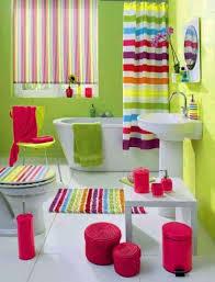 Finding Nemo Bathroom Theme by Decor Ideas For Bathroom Amazing Bathroom Ideas U2013 Thelakehouseva Com