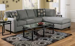 Living Room ART DECOR FURNITURE