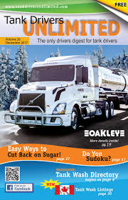 Tank Drivers Unlimited December 2017 By Blessed Wind Productins - Issuu Eagle Wash In Reno Nv About Residential House Soft Division Inc Cape Cods Quick Lube And Car How To Clean Your Truck The Most Effective Is Here Youtube 429 Truck Wash Goldeagle Shop Grove Ia 515 4484682 Best Image Kusaboshicom Cooperative Investing Efficiency News Sports Jobs Amazoncom No7 Concentrated Powder 8 Oz Can Ldon Ohio Facebook