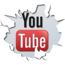 media youtube patchogue ny dublin deck