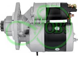 Ingersoll Dresser Pumps Uk Ltd by 123708011 Starters U0027 Catalogue Jubana Online Catalog