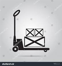 Hand Pallet Jack Lift Sign Hand Stock Vector (Royalty Free ... Hand Pallet Truck Quick Lift Pqls 2000 Vestil Winch Truck Northern Tool Equipment Catmaulhandplettruckspecial United Pallet Handling Lift For Industrial Applications Gift Watercolor Pating Stock Illustration Jusvicepallestaerhandtruckforklift Asho Designs Standard Sba 5000kg China Repair Manual Transpallet 35ton Hydraulic Forklift Drive European American Size 1t 2t Durable Weighing