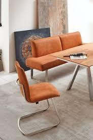 14 bänke ideen esszimmer venjakob möbel esszimmer möbel