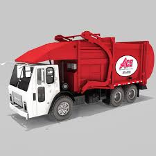 3d Model Realistic Garbage Truck 2 | Автомобили | Pinterest ... Mr Blocky Garbage Man Sim App Ranking And Store Data Annie Truck Simulator City Driving Games Drifts Parking Rubbish Dickie Toys Large Action Vehicle Truck Trash 1mobilecom 3d Driver Free Download Of Android Version M Pro Apk Download Free Simulation Game For Paw Patrol Trash Truck Rocky Toy Unboxing Demo Bburago The Pack Sewer 2000 Hamleys Tony Dump Fun Game For Kids Excavator Forklift Crane Amazoncom Melissa Doug Hq Gta 3 2017 Driver