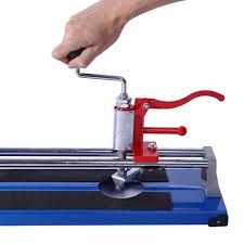 Brutus Tile Saw Manual by Floor Tile Cutting Tools Choice Image Tile Flooring Design Ideas