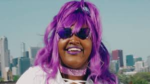 "CupcakKe Flips the Script on Her Haters In ""33rd"""