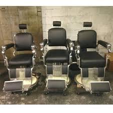 18 theo a kochs barber chair the eugene berninghaus barber