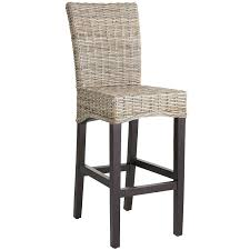 Pier One Parsons Chair Covers by Kubu Barstool Pier 1 Imports