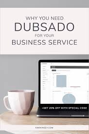 Why Dubsado Is The Best CRM + 20% Off Coupon Code Inside! Glossybox March Review Coupon Code 18 Best Hello Bar Alternatives For 2019 You Shouldnt Miss Out Tanluxe The Face Illumating Selftan Drops 30 Ml Light Medium Products Collective Tanning Co Fun Love Book Gift Her 12 Funny Printable Coupons Boyfriend Girlfriend Anniversary Diy Valentines Him Pdf Simply Niki Save Or Splurge Self Tanners Spring Lovetreats Lovetreatsin Twitter 50 Off Bio Belle Coupons Promo Discount Codes Wethriftcom Tan Less Coupon Code Sex And For Relationship Gifts Tamara Mellon Discount Get Meghan Markles Favorite