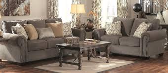 Living Room Sets Under 1000 by Living Room Sets Under 1000 Dollars Interior Design