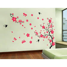 Spring Wall Art Reviews Online Shopping On