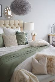 easyinterieur schlafzimmer grün quer easyinterieur