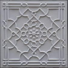 Home Depot Ceiling Light Panels by Plastic Ceiling Tiles Cheap Glue Up Faux Tin Ceiling Tiles Glue