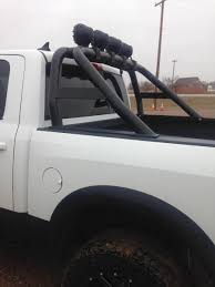 Roll Bar Link | Ram Rebel Forum Rough Country Sport Bar With Led Light 042018 Ford F150 Truxedo Truck Luggage Expedition Cargo Free Shipping Above View Of Cchannel Bases For Truck Bed Cross Bar Rack Iacc2627bb Black Single Hoop Sports Roll Isuzu Dmax Amazoncom Brack 11509 Rear Automotive Rc4wd Tf2 Roll Scalerfab 092014 Nfab Towheel Nerf Steps Supercrew 65ft Ram Rebel Go Rhino 20 Bed Installed Youtube Vanguard Off Road Vgrb1894bk Multifit Alpha Custom Tacoma World Hr071602_a 1118 Chevygmc Silverado 4070 Autoextending Ratchet Pickup