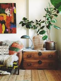 Bohemian Apartment Decor With 46 Best Ideas On Pinterest Free