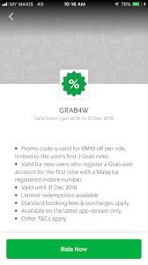 Grab App Promo Code Triathlon Tips 10 Off Vybe Percussion Massage Gun How To Edit Or Delete A Promotional Code Discount Access Victoria Secret Offer 25 Off Deep Ellum Haunted House Vs Pink Bpack Green Fenix Tlouse Handball Hostgator Coupon Code 2019 List Sep Up 78 Wptweaks 20 The People Coupons Promo Codes Cookshack Julep Mystery Box Time Ny Vs La Boxes Msa Gifts For Boyfriend By Paya Few Issuu Camper World Chase Coupon 125 Dollars 70 Off Mailbird Discount Codes Demo Mondays 33 Seller Chatbot Ecommerce Facebook Messenger