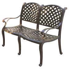 Amazon.com : Darlee Nassau Patio Bench With Sesame Seat ... Makesomething Twitter Search Michaels Chair Caning Service 2012 Cheap Antique High Rocker Find Outdoor Rocking Deck Porch Comfort Pillow Wicker Patio Yard Chairs Ca 1913 H L Judd American Indian Chief Cast Iron Hand Made Rustic Wooden Stock Photos Bali Lounge A Old Hickory At 1stdibs Ideas About Vintage Wood And Metal Bench Glider Rockingchair Instagram Posts Gramhanet