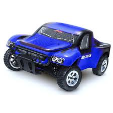 HSP ACE Rampage Short Course Blue RC Truck At Hobby Warehouse Dodge Truck Rampage Present 1984 Overview Cargurus For 16000 Go On A Straightline Waldoch Lifted Trucks Gmc Sierra Review 2019 Predictions And Improvements 2018 Cars Products New Two Piece Cover Taw All Access Easyfit 4layer Kyosho 110 Outlaw 2rsa Series 2wd Rtr Blue Towerhobbiescom Complaint Attack Suspect Plotted Rampage For 2 Months Berlin Attack Nbc News Ram With 22in Fuel Wheels Exclusively From Butler Cool Monster Ramp 24 Jump Printable Dawsonmmpcom