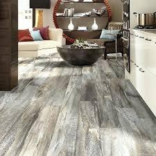 Vinyl Plank Flooring In Bedroom Elemental Supreme 6 X Luxury