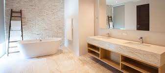 badezimmer hergenhahn naturstein limburg