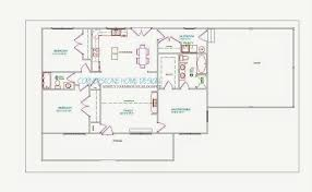 100 Cornerstone House Plans Read Our Customer Reviews Here HOUSE PLAN REVIEWS We Are