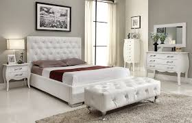 Cheap Bedroom Furniture Popular With Images Of Exterior At