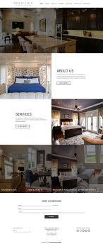 100 Interior Design Website Ideas Entry 5 By Saidesigner87 For New Website Design Ideas For