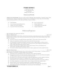 New Police Officer Resume Examples With Military Example To